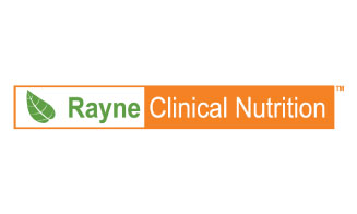 Rayne Clinical Nutrition™